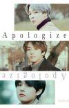 Apologize cover