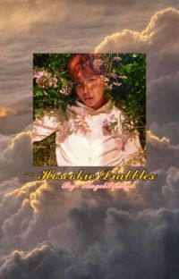 𝐁𝐨𝐭𝐭𝐨𝐦 𝐇𝐨𝐬𝐞𝐨𝐤𝐢𝐞 cover