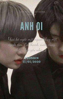 Đọc truyện [ Yeonbin ]   Anh ơi