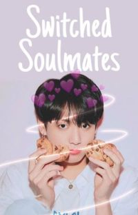 Switched Soulmates // JJK ff cover