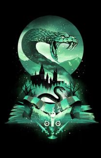 Harry Potter Anderer Weg Yunei Inari Wattpad