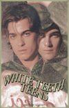 WHITE TEETH TEENS ⋆ FACECLAIMS cover
