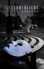Melancólicos Anónimos de Mat_hw