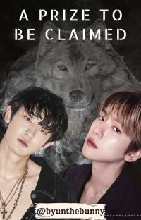 """A prize to be claimed"" [ChanBaek]  TRADUCCIÓN AUTORIZADA cover"