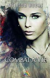Combat à vie by HomoromanceEditions