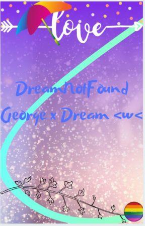 Dreamnotfound (Discontinued) by SunnyBlizzard