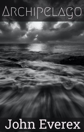 Archipelago by Johneverex