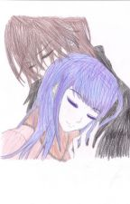Niemals vergessene Erinnerungen - Vampire Knight FF 3 by TsukiyoKuroi
