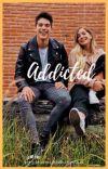 Addicted - #Pilurre  cover