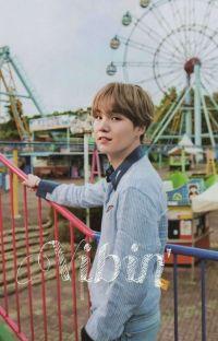 Vibin' • Yoonkook [✔️] cover