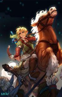 Link boyfriend scenarios, head canons and imagines  cover