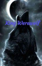 King Werewolf (Slow Up) oleh NOIMDEMON
