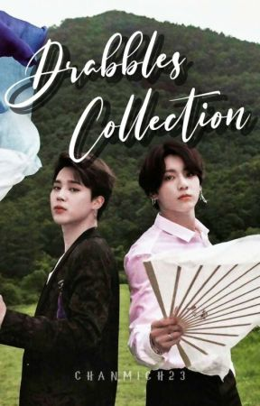 drabbles collection | kookmin by Chanmich23