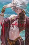 Volontaire cover
