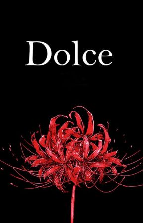 Dolce [TsukiHaise] by Mikrokos7