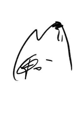 Đọc truyện Artbook nhảm nhí ( ✌︎'ω')✌︎