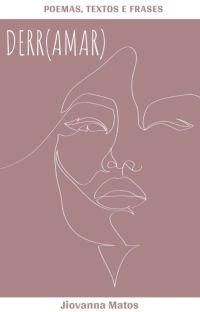 DERR(AMAR) cover