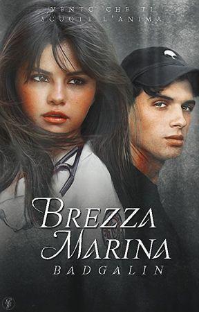 Brezza Marina by badgalin