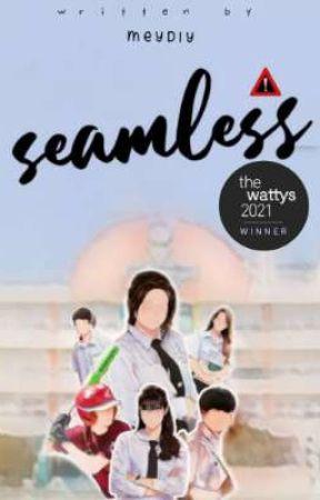 Seamless ✓ by meydiy