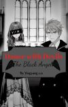 Dance with Devils: The Black Angel cover