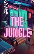 THE JUNGLE // GUNS N' ROSES PREFERENCJE by CerseiandTheLions