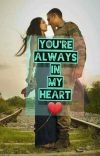 You're Always in My Heart ❤ cover
