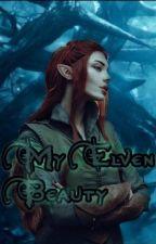 My Elven Beauty! Yandere Various Maleficent x reader by xXYandereWriterXx