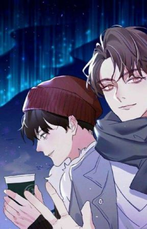 BL Recommendations part one : Transmigration Edition  by KiAiKuron