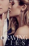 Craving Lies cover