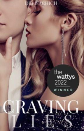 Craving Lies by dreifachich