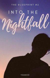 Into the Nightfall cover