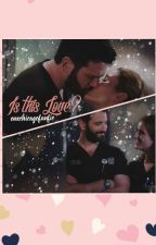 💕| Is this Love? - (Rhekker Fan-Fiction) -  ✅ by onechicagofanfic