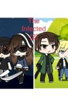 The Infected [2] cover