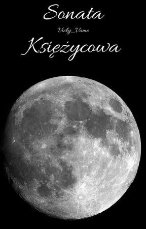 Sonata Księżycowa by Vicky_Vame