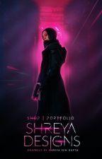 ◆ Shreya's Graphic: Shop & Portfolio | Open by ShreyaDesigns