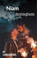 Niam - Instagram by LiamisanAngel