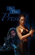In the Present  von The_secret_wolf