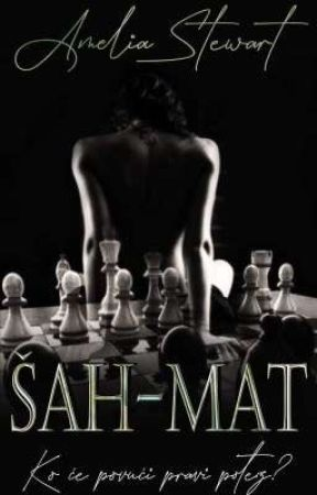 Šah-mat-završena✔️ by profesorka28