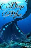 Deep Blue (Book 2) cover