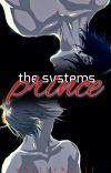 The Systems Prince (BL) cover