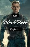 The Black Rose Project cover