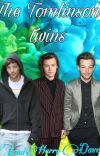 The Tomlinson twins || Larry Stylinson cover