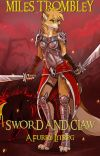 Sword and Claw cover
