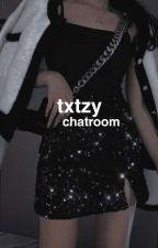 txtzy chatroom by sooyafile