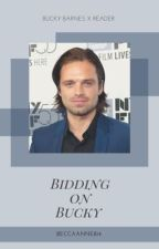 Bidding on Bucky by BeccaAnne814