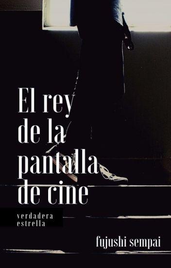 El Rey De La Pantalla De Cine (Vol 1)