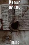 Capas para Livros cover