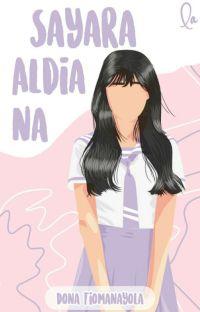 Sayara Aldiana (SLOW UPDATE) cover