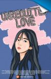 UNREQUITED LOVE [COMPLETED]✔ cover