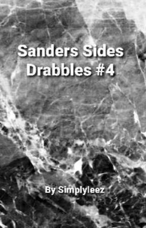 Sanders Sides Drabbles #4 by subloganrights